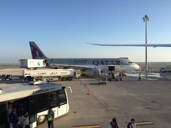 Luxury Car Rental Doha Airport