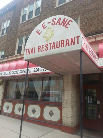 the 10 best thai restaurants in milwaukee tripadvisor - Thai Kitchen Milwaukee