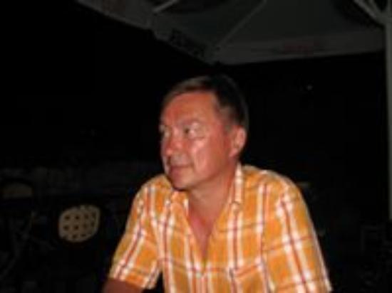 Jukka E