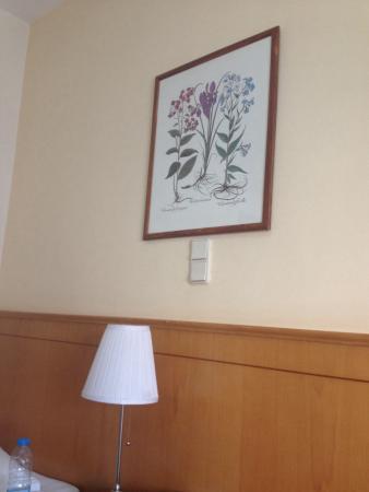 Residencial Lar do Areeiro : photo2.jpg