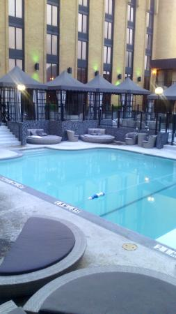 Image Result For Wyndham Garden Dallas North