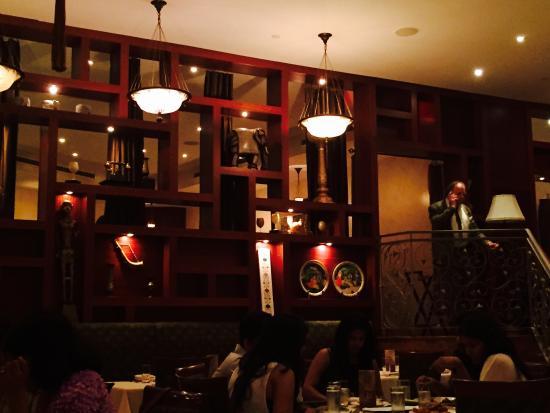 Mehndi Restaurant Morristown Menu : Mehndi morristown menu prices restaurant reviews