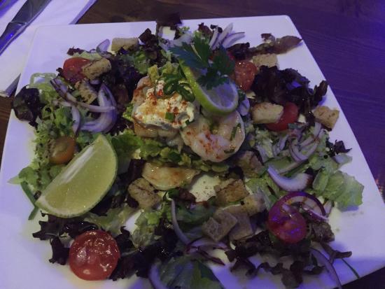 Pissouri Bay Cafe Bar : photo0.jpg