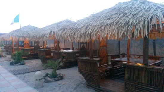 The 10 best restaurants near playa punta canna sottomarina - Bagno punta canna sottomarina ...