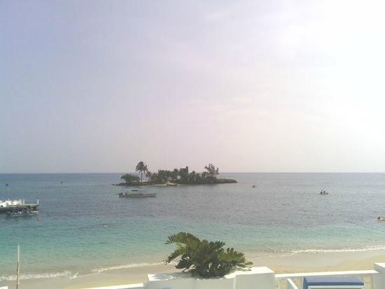 Beach Picture Of Couples Tower Isle Ocho Rios Tripadvisor