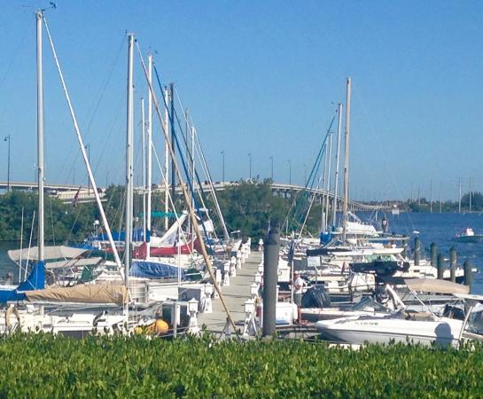 Punta Gorda Boat Rentals