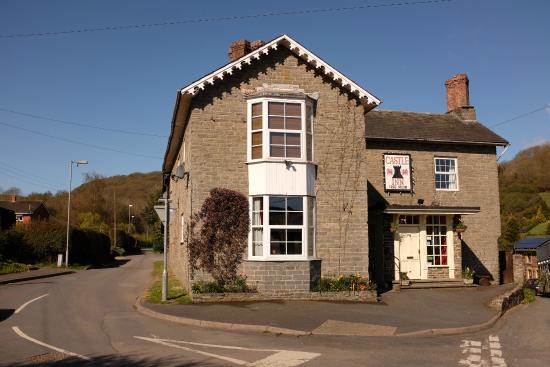 Castle Inn