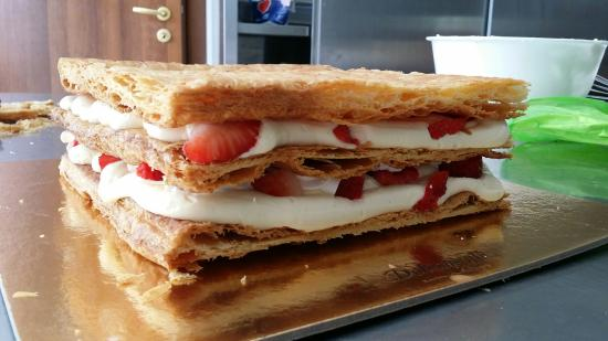 Dolcemente Cake Design