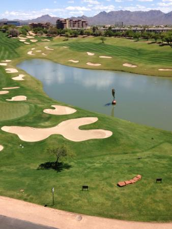 The Westin Kierland Resort & Spa Photo