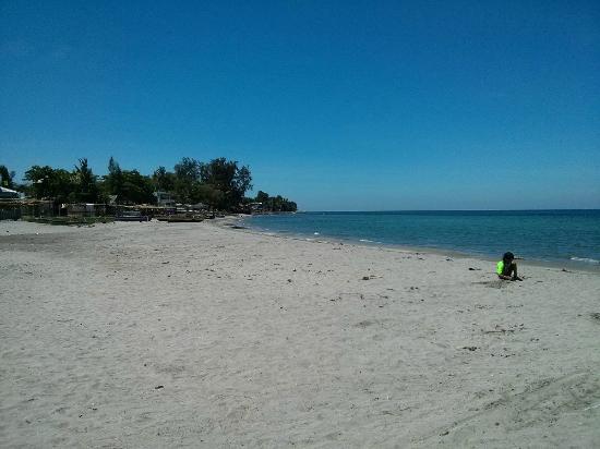 La Vista Hotel Beach Resort Motel Reviews Iba Philippines Tripadvisor