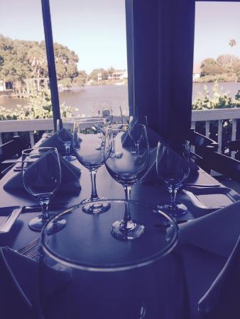 Table Restaurant Creekside : photo0.jpg
