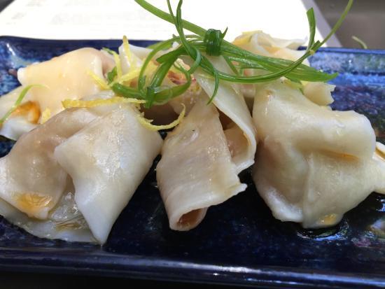 Photo of Japanese Restaurant Sasa Izakaya at 1432 N Main St, Walnut Creek, CA 94596, United States