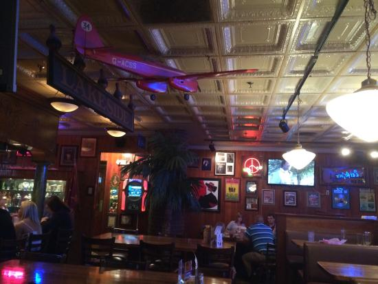 Breakfast Restaurants In Downtown Roanoke Va