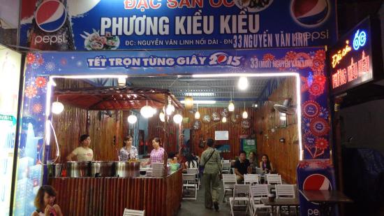 Phuong Kieu Kieu
