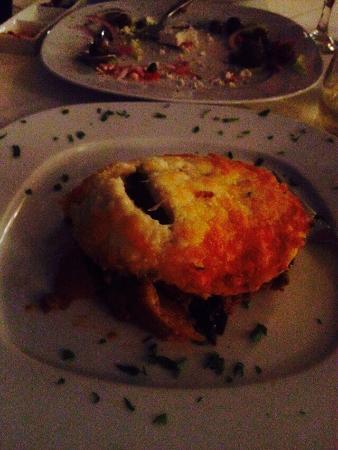 Aleka's Restaurant: photo1.jpg