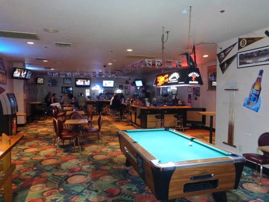 Don laughlins casino junkets plenty jackpots casino download