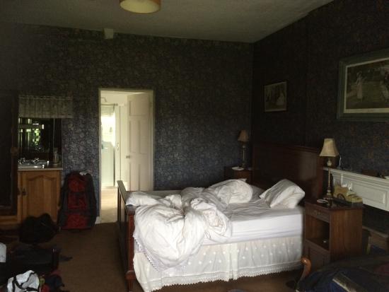 Clonunion House: photo3.jpg