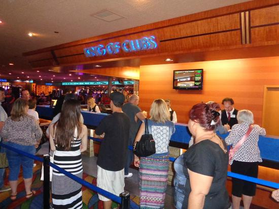 Casino don laughlin wv gambling age