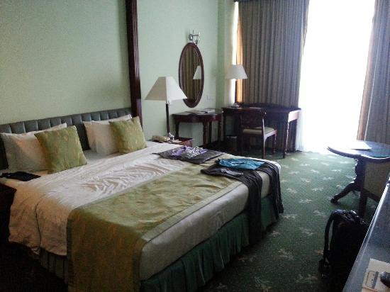 mount lavinia relaxon hotel updated 2018 reviews colombo sri rh tripadvisor co za