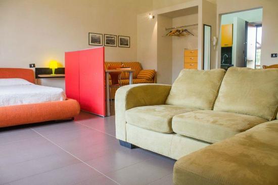 Palavic residence termini imerese hotel provincia di - Piscina termini imerese ...
