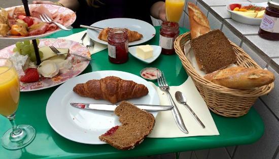 Carmeladchen - Cafe Und Kostlichkeiten