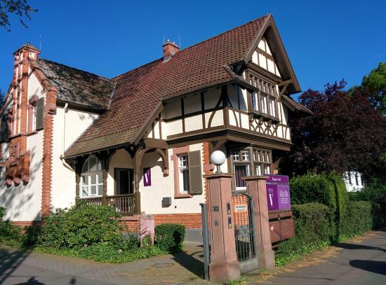 Hotel Klein Frankfurt Preise
