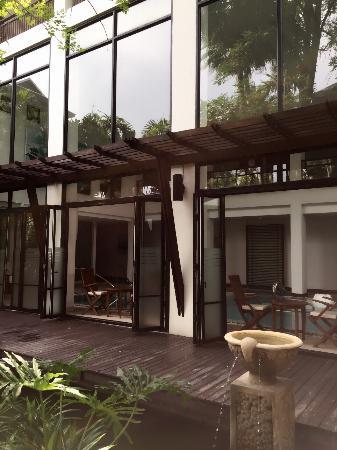 RarinJinda Wellness Spa Resort: photo5.jpg