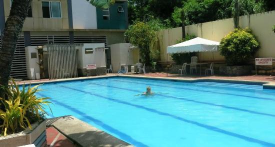 Gateway Hotel Surigao Room Rates