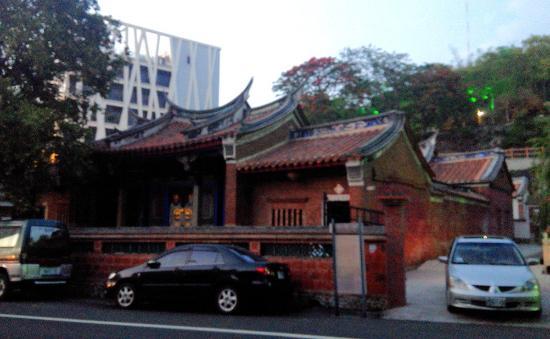 Jiexiao Ci
