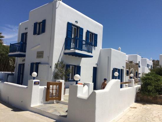 Filoxenia Apartments: photo0.jpg