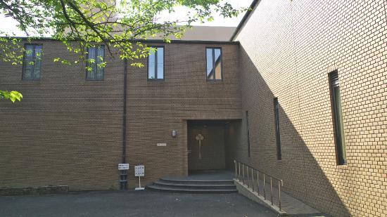 Ikeda Library