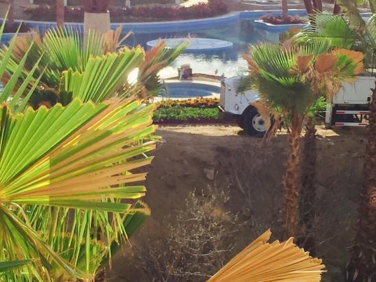 The Grand Mayan at Vidanta Los Cabos Photo