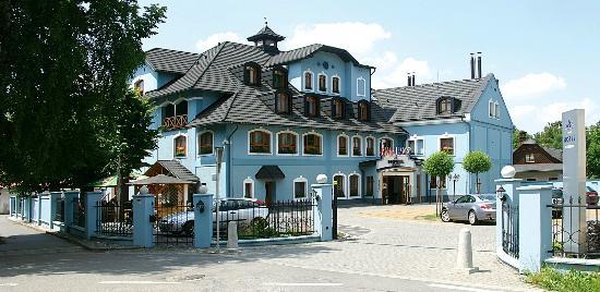 AGH Hotel