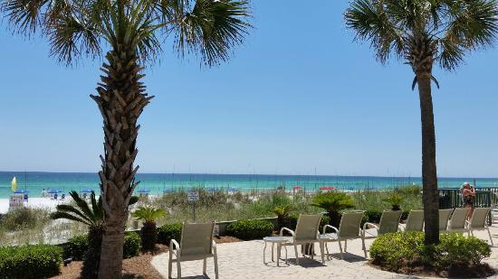 Photo of Destin Beach Club