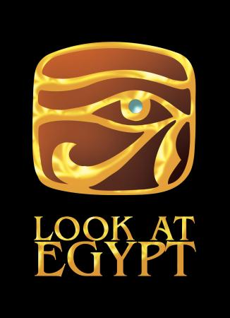 ‪Look At Egypt Tours - Day Tours‬