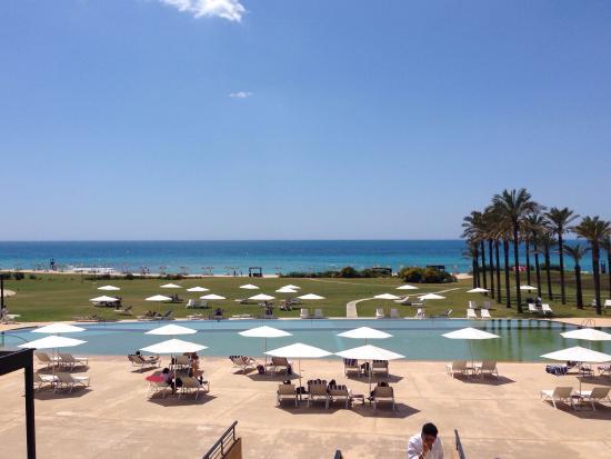 Verdura Resort Photo