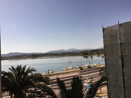 Hotel De Plam: photo0.jpg