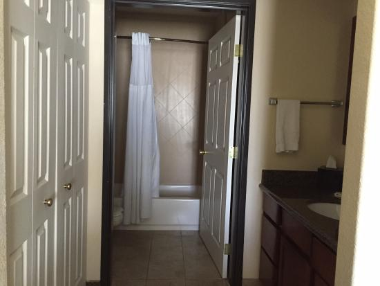 Staybridge Suites Phoenix/Glendale: photo2.jpg