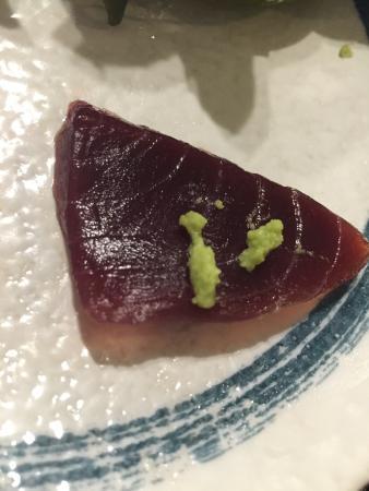 Yume Nippon Restaurant Photo