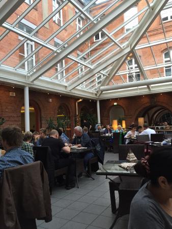 italiensk restaurant flensburg xklub dk
