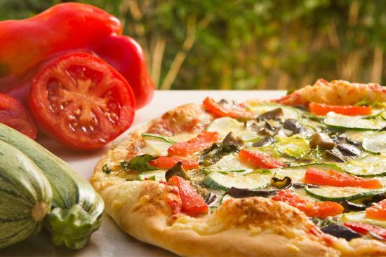 Meime Pizzaria
