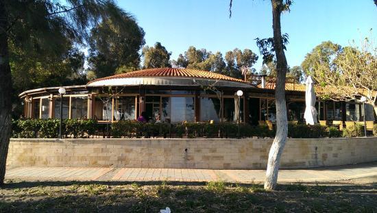 Dasoudi Restaurant