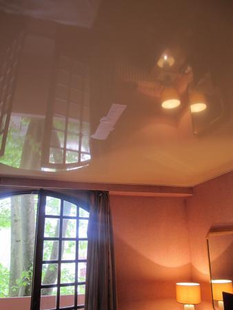 Photo of Winston Hotel St.-Maur-des-Fosses