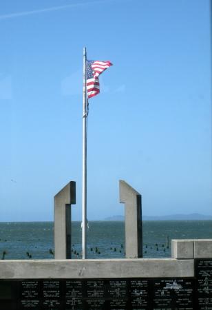 Maritime Memorial