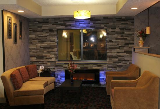 Cheap Hotel Rooms In South Bend Indiana