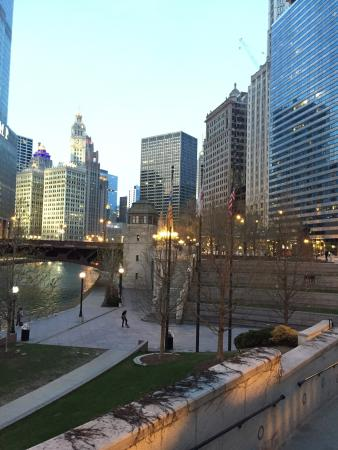 The Magnificent Mile : photo0.jpg