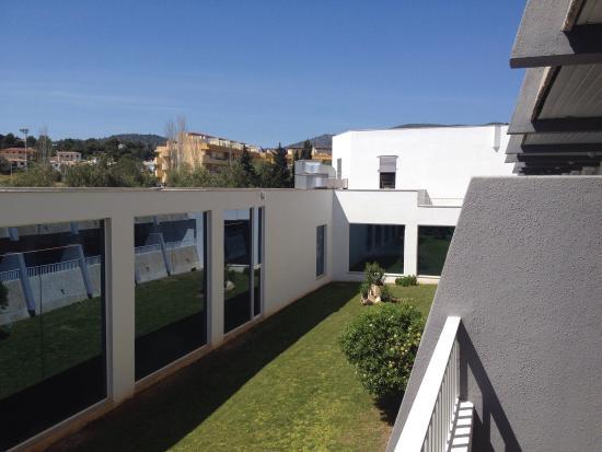 Aparthotel Rosa del Mar: photo3.jpg