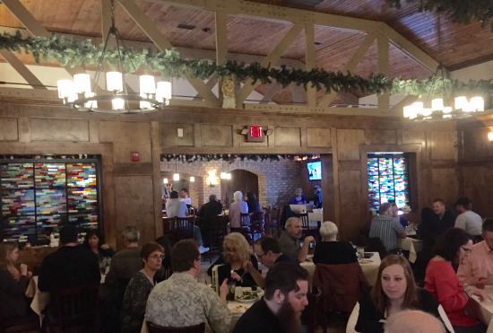 Photo of Old Town Inn in Germantown, WI, US