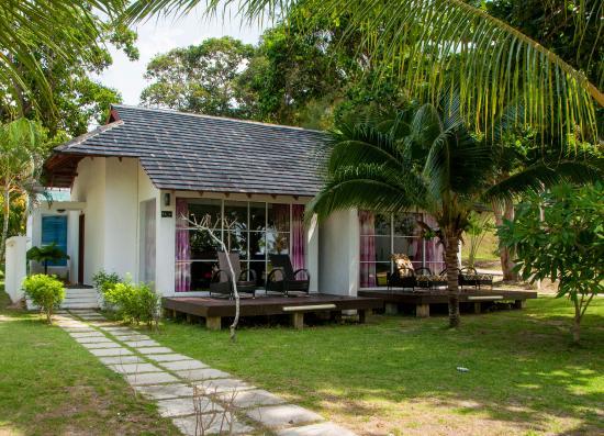 Sari Pacifica Hotel Resort Spa Sibu Island R M