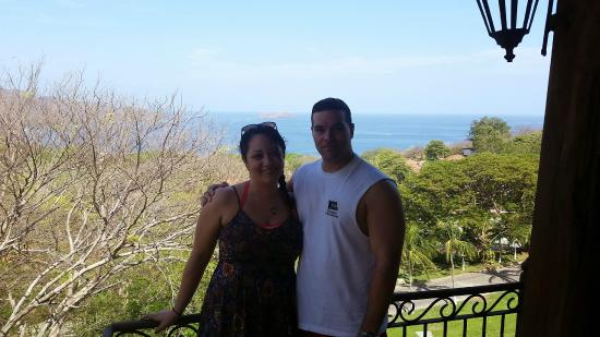 ... Villa 55-1 - Picture of Villas Sol Hotel & Beach Resort, Playa Hermosa